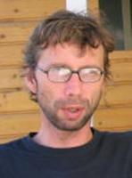 Janez Štebe