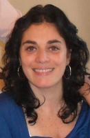 Nancy Verónica Pérez