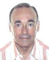 Manuel Marín-Sánchez