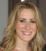Paula Traver Vallés