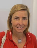 Anna Magre Ferran