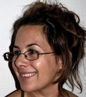 Gómez Queral Maria