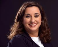 María Luján Ortega