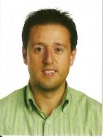San Martín Gutiérrez Héctor
