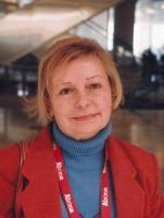 Juana Muñoz Choclán