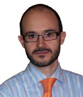 Juan Antonio Ibáñez Cuenca