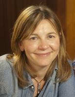 Lourdes Moreno López