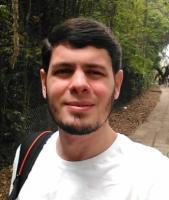 Pedro Ivo Silveira Andretta