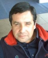 Santiago Arcos