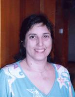 Isabel Valdivieso Sanjuan