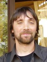 Mateo Ruiz Antonio