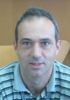 José Manuel Cazorla Cabeza