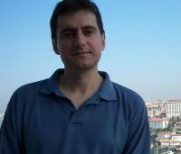 Muñoz Feliu Miguel Carlos