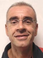 Jesús Peral Cortés