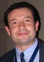 Juan Trujillo Mondéjar