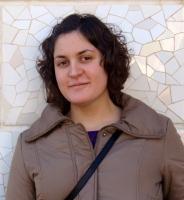 Elisabet Cervera Biedma