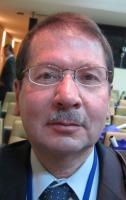 Federico Turnbull Muñoz