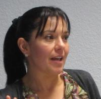 Karla Rodríguez Salas