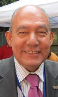 Saavedra Fernández Óscar