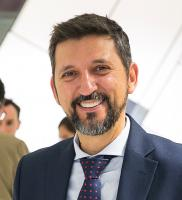 Calvo Muñoz Carlos