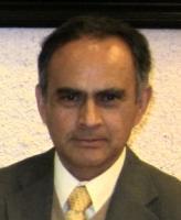 Carlos García López