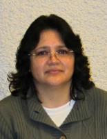 Gabriela Olguín Martínez