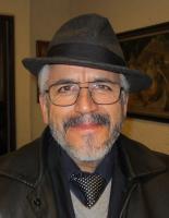 Reséndiz Cansino Gonzalo