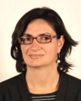 Mònica Figueras Maz