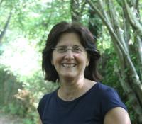 Anna  Valls Pasola