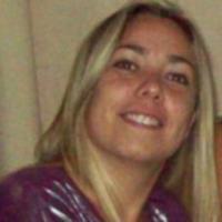 Lorena Miranda