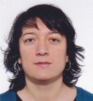 Ana Doñate Cifuentes