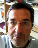 Luis Zorita Vicente
