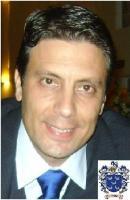 Adilson Luiz Pinto