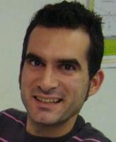 José-Norberto Mazón