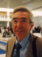 Antonio Martín Oñate