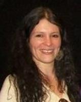 Gabriela Mansilla