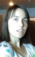 Mariona Visa Barbosa