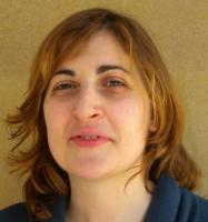 Rosa Molina Lázaro