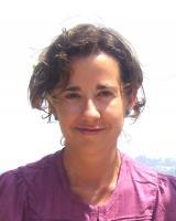 Sara López Calvo