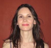 Paola Carolina Bongiovani