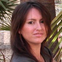Palomo Torres Bella
