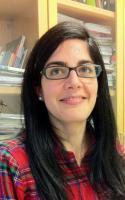 Natalia Quintas Froufe