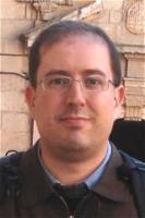 González González Evelio