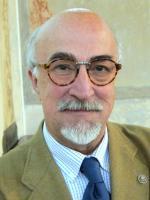 Antonio Ángel Ruiz Rodríguez