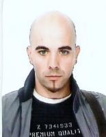Julián Navarro Nieto