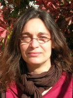 Claire Noy