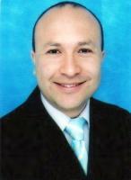 Javier  Andrés Gómez Díaz