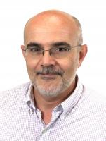 Fernando González Ladrón de Guevara