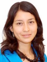 Paola Padilla Santoyo