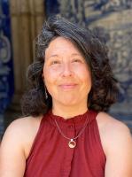 Rivera Mena Sandra